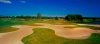 golf_023
