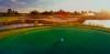 golf_024