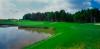 golf_029