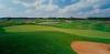 golf_030