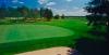 golf_032
