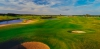 golf_037