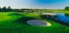 golf_040
