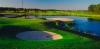 golf_043