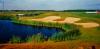 golf_052