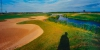 golf_053