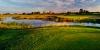 golf_055