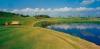 golf_056