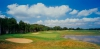 golf_058