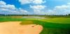 golf_059