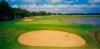 golf_060