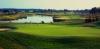 golf_061