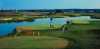 golf_062