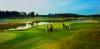golf_063