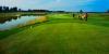 golf_064