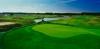 golf_069