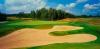 golf_070