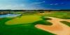 golf_073