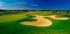 golf_074
