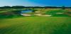 golf_075