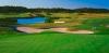 golf_076