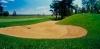 golf_077