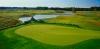 golf_078