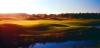 golf_081