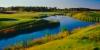 golf_082
