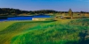 golf_084