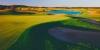 golf_085
