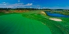 golf_087