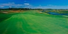 golf_089