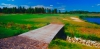 golf_090