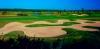 golf_091