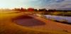 golf_094