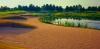 golf_096