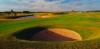golf_097