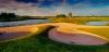 golf_098