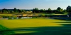 golf_099
