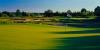 golf_100