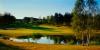 golf_102