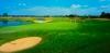 golf_103