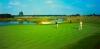 golf_105