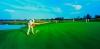 golf_107
