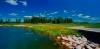 golf_111