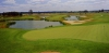 golf_113