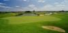 golf_114