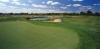 golf_116