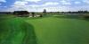 golf_118